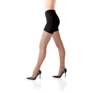 SPANX 009 ALL THE WAY UP SUPER CONTROL PANTYHOSE